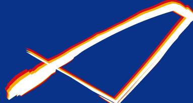 関東アマチュア スリークッション連盟